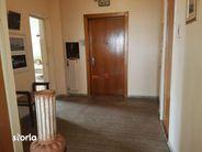 Apartament de vanzare, Alba (judet), Strada Energiei - Foto 1