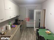 Apartament de vanzare, Valea Lupului, Bacau - Foto 4