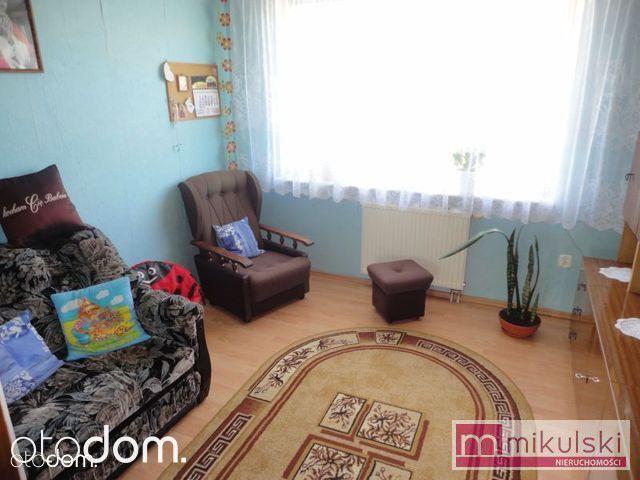 Mieszkanie na sprzedaż, Maszewo, goleniowski, zachodniopomorskie - Foto 3