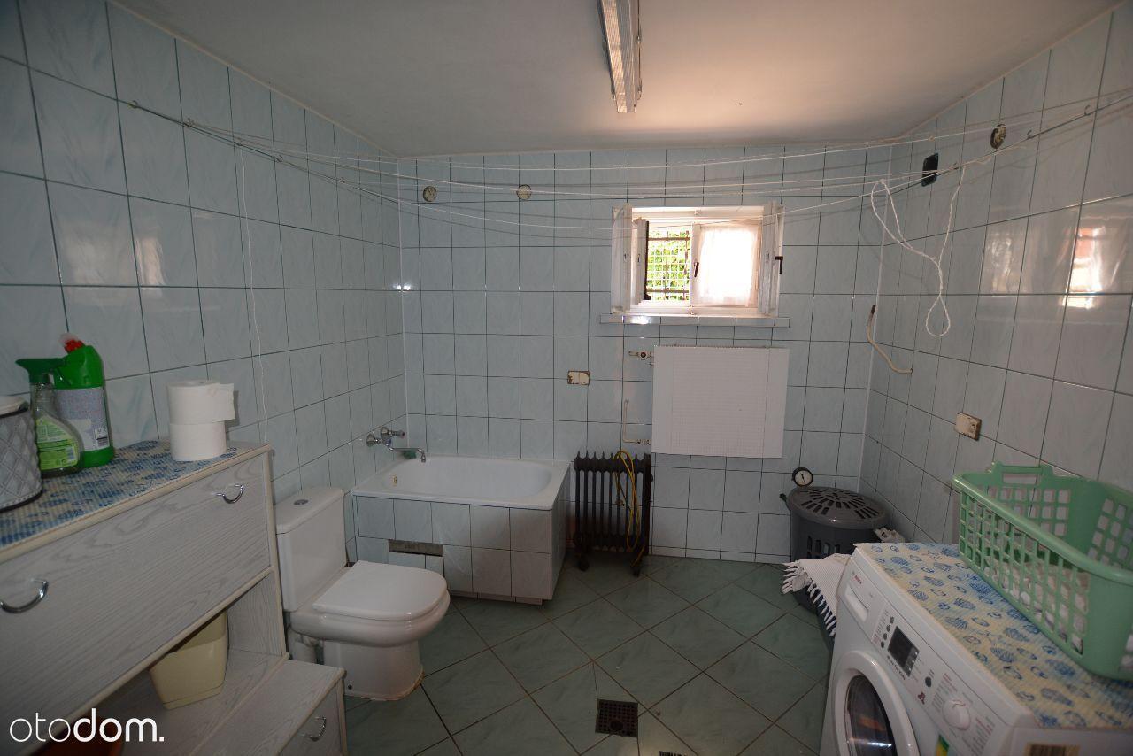 Dom na sprzedaż, Łęgowo, gdański, pomorskie - Foto 19