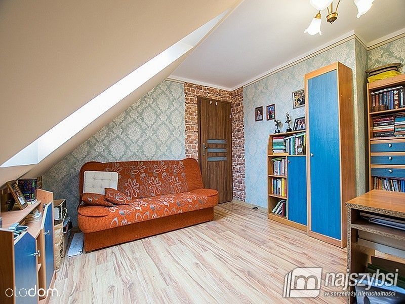Dom na sprzedaż, Pyrzyce, pyrzycki, zachodniopomorskie - Foto 14
