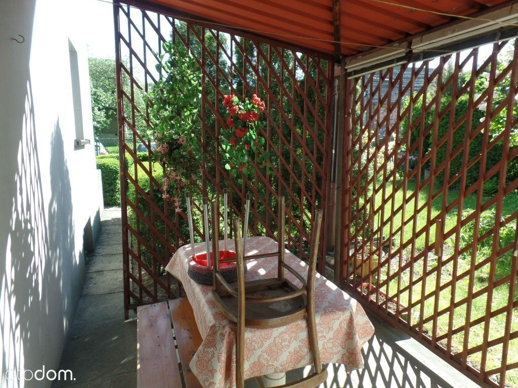Dom na sprzedaż, Lędziny, bieruńsko-lędziński, śląskie - Foto 19