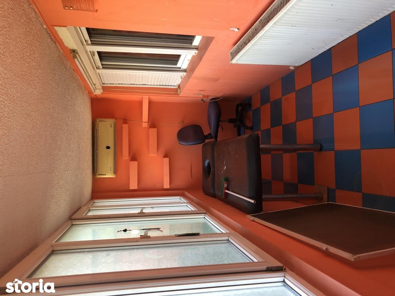 Apartament de vanzare, Dolj (judet), George Enescu - Foto 3
