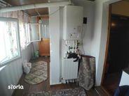 Apartament de vanzare, Galați (judet), Micro 39A - Foto 7