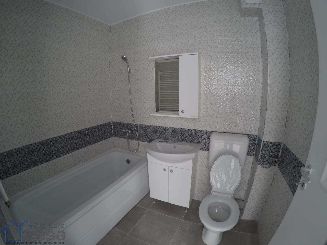 Apartament de vanzare, Argeș (judet), Mioveni - Foto 5