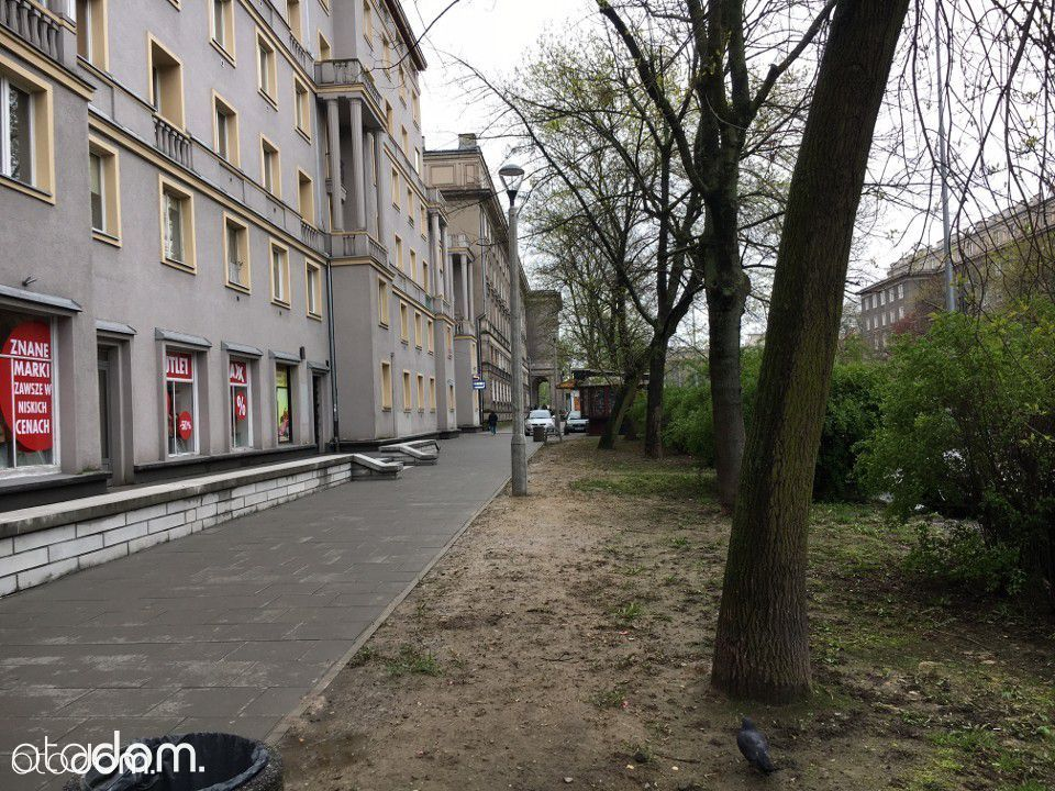 Lokal użytkowy na wynajem, Kraków, małopolskie - Foto 5