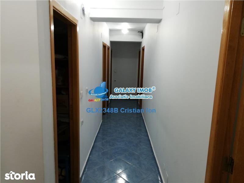 Apartament de inchiriat, București (judet), Aleea Masa Tăcerii - Foto 3