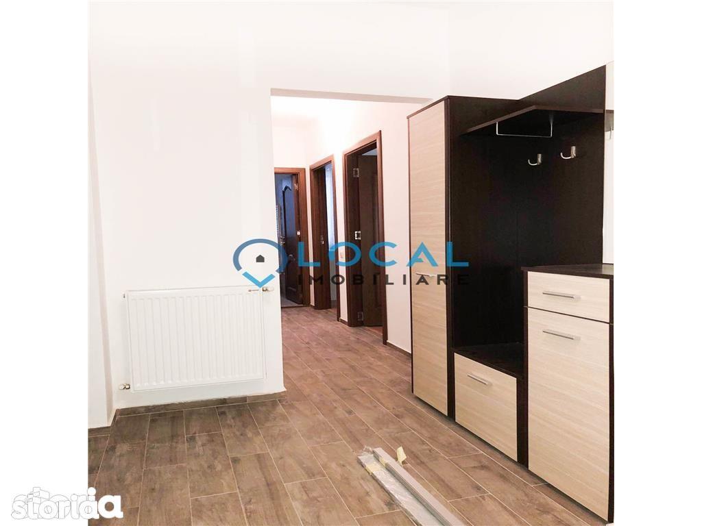 Apartament de inchiriat, Cluj-Napoca, Cluj, Gheorgheni - Foto 12
