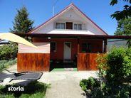 Casa de vanzare, Bacău (judet), Centura Bacău - Foto 1