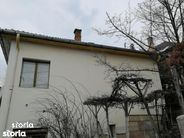 Apartament de vanzare, Cluj (judet), Strada C. A. Rosetti - Foto 3