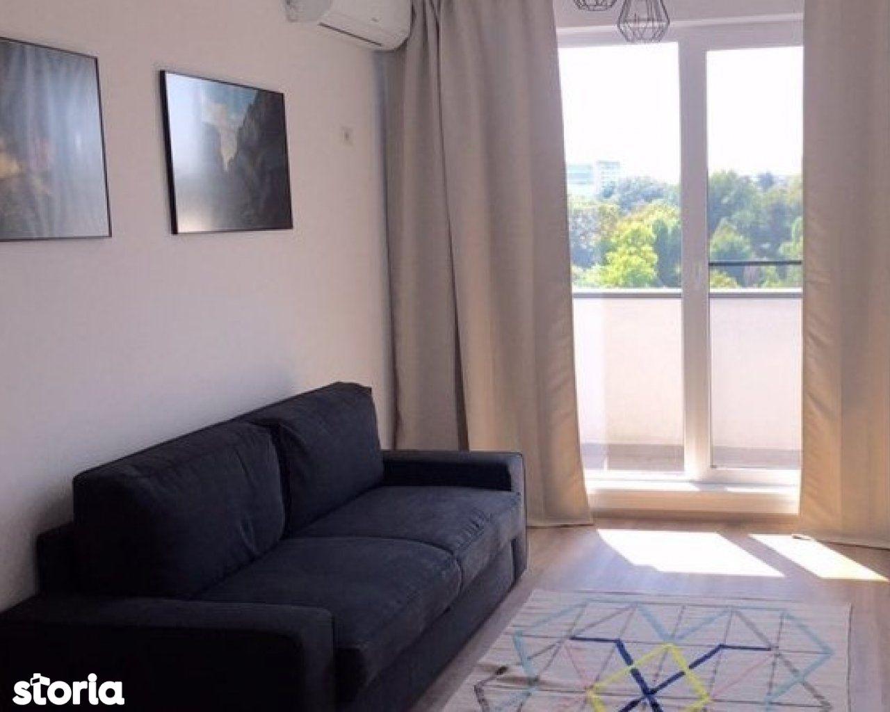 Apartament de vanzare, București (judet), Strada Frigului - Foto 4