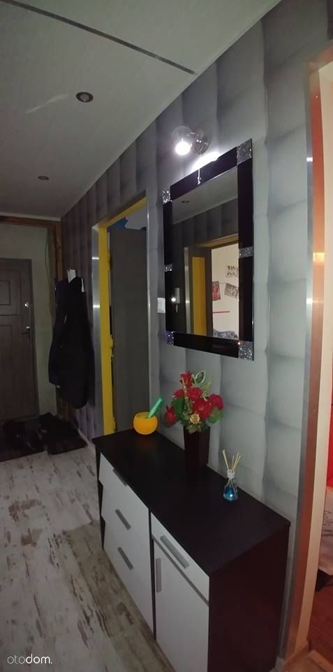 Mieszkanie na sprzedaż, Bytom, śląskie - Foto 6