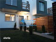 Casa de vanzare, Ilfov (judet), Intarea Leordeni - Foto 1
