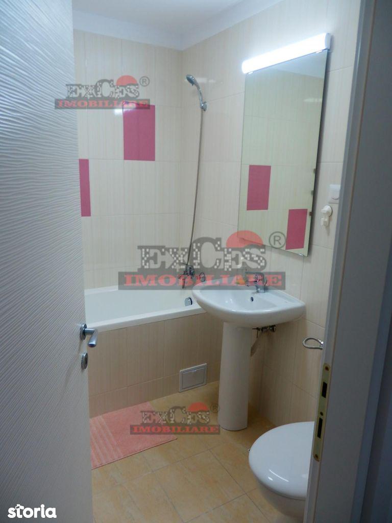 Apartament de inchiriat, Bucuresti, Sectorul 3, Theodor Pallady - Foto 4