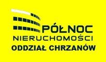 To ogłoszenie garaż na sprzedaż jest promowane przez jedno z najbardziej profesjonalnych biur nieruchomości, działające w miejscowości Chrzanów, chrzanowski, małopolskie: PÓŁNOC NIERUCHOMOŚCI - CHRZANÓW