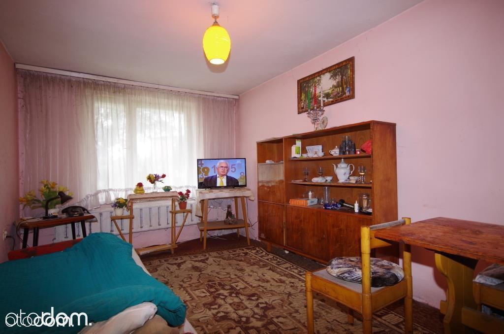 Dom na sprzedaż, Santocko, gorzowski, lubuskie - Foto 3