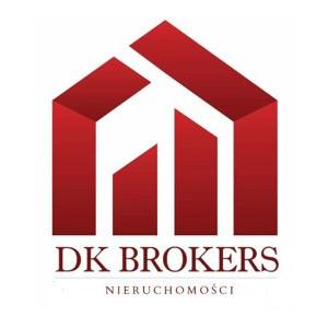 DK Brokers Sp. z o.o.