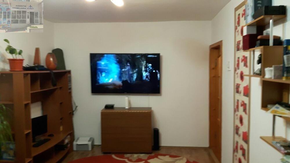 Apartament de vanzare, Botoșani (judet), Strada Nicolae Iorga - Foto 2