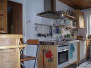 Dom na sprzedaż, Ciechanów, ciechanowski, mazowieckie - Foto 11