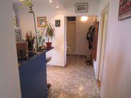 Apartament de vanzare, Mureș (judet), Strada Gheorghe Doja - Foto 6