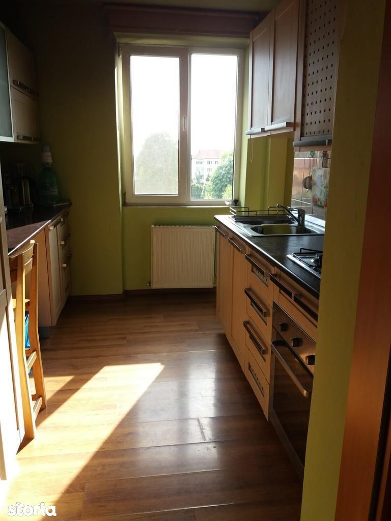 Apartament de vanzare, Maramureș (judet), Strada Ferenczy Karoly - Foto 5