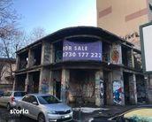 Teren de Vanzare, București (judet), Calea Victoriei - Foto 2