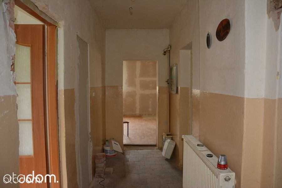 Dom na sprzedaż, Gryfino, gryfiński, zachodniopomorskie - Foto 10