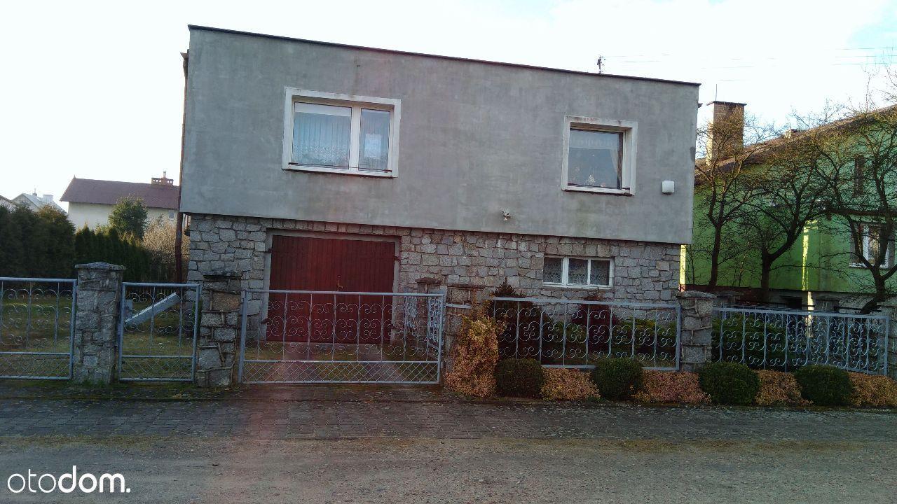 Dom na sprzedaż, Czarna Woda, starogardzki, pomorskie - Foto 1