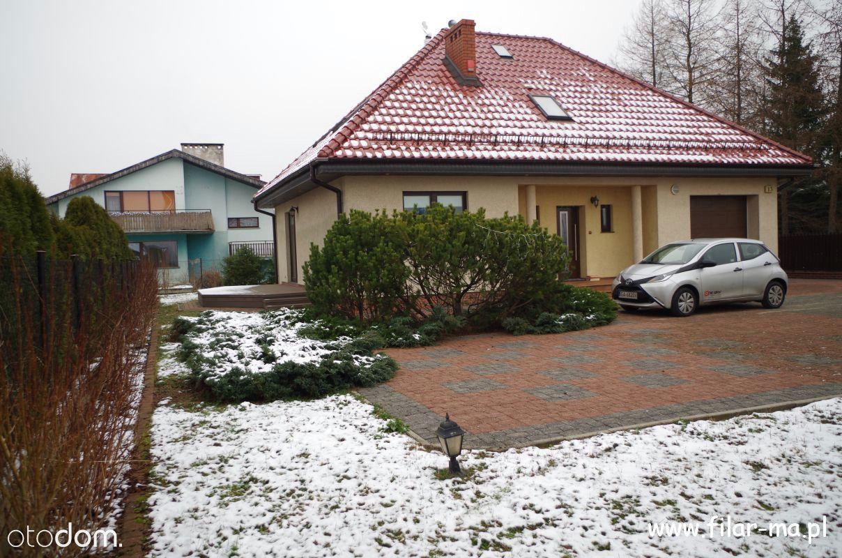 Dom na sprzedaż, Bolszewo, wejherowski, pomorskie - Foto 2