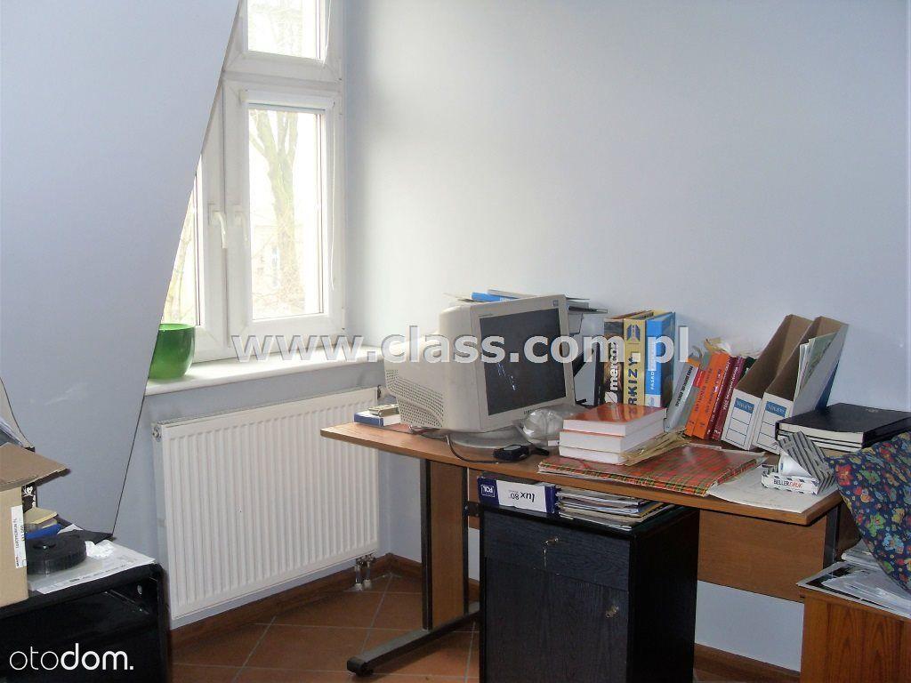 Mieszkanie na sprzedaż, Bydgoszcz, Centrum - Foto 2