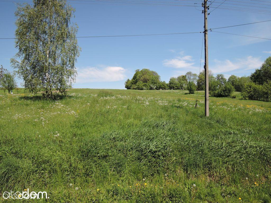 Działka na sprzedaż, Roztropice, bielski, śląskie - Foto 5
