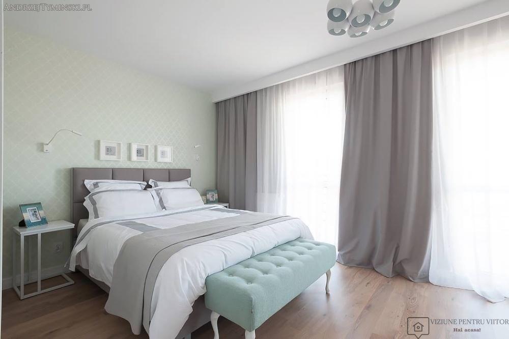 Apartament de inchiriat, Ilfov (judet), Dudu - Foto 2