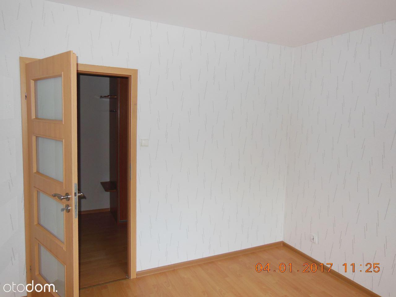 Mieszkanie na wynajem, Szczecin, Pomorzany - Foto 8