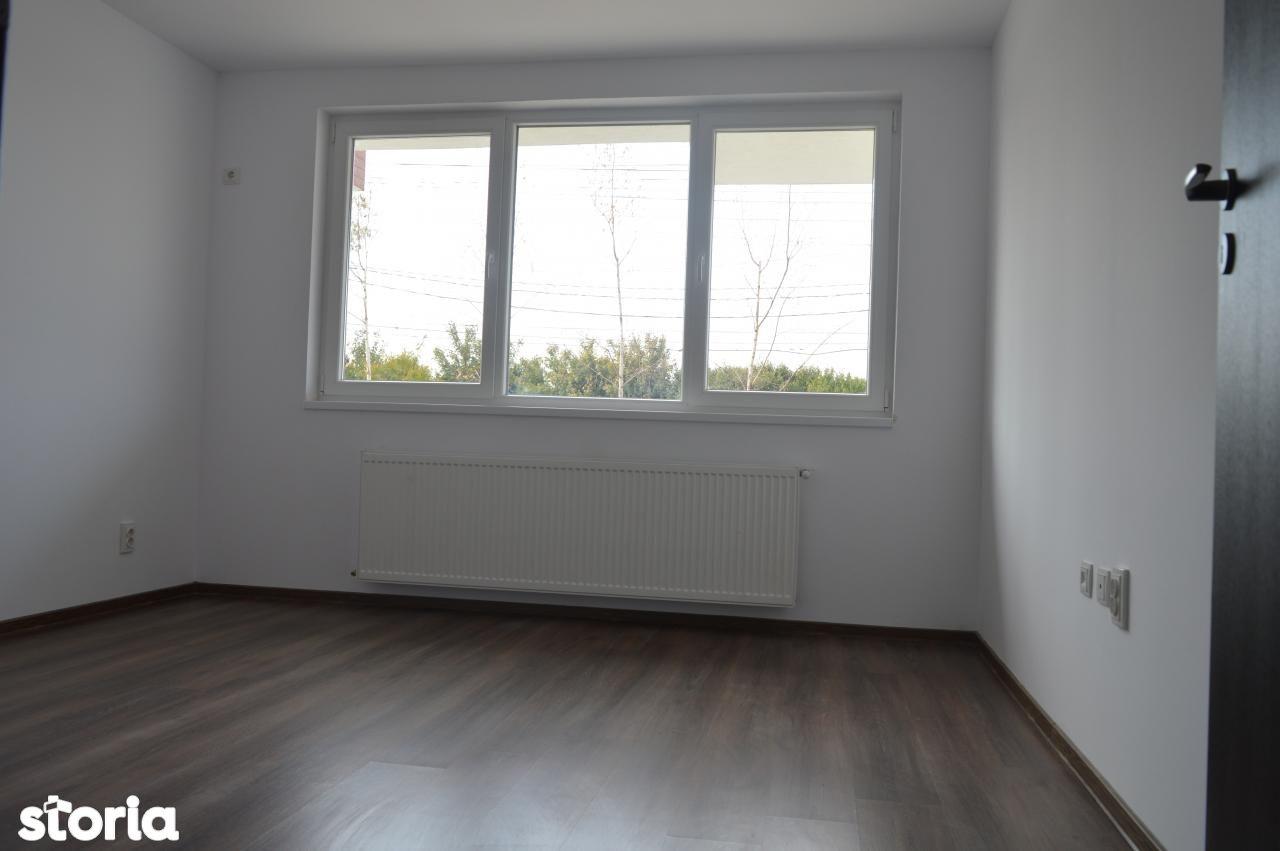 Apartament de vanzare, Ilfov (judet), Strada Mihai Eminescu - Foto 5