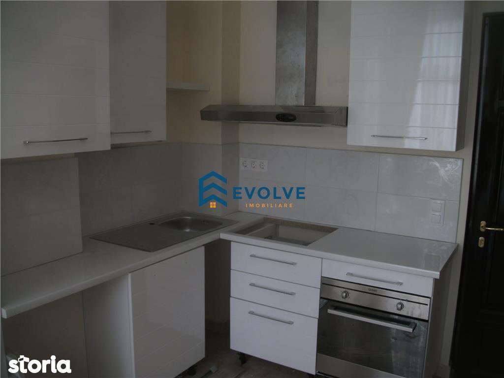 Apartament de vanzare, Iași (judet), Șoseaua Sărărie - Foto 2