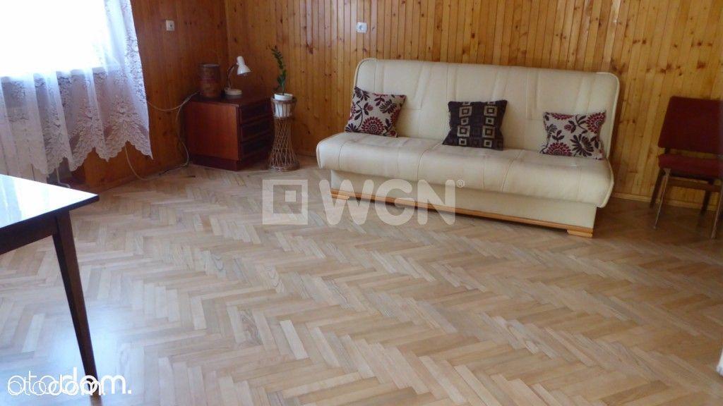 Dom na sprzedaż, Piotrków Trybunalski, łódzkie - Foto 12