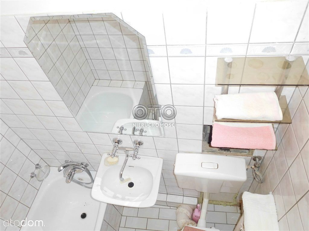 Mieszkanie na sprzedaż, Wrocław, dolnośląskie - Foto 14
