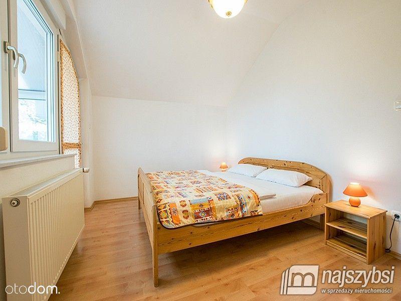 Dom na sprzedaż, Kołobrzeg, kołobrzeski, zachodniopomorskie - Foto 19