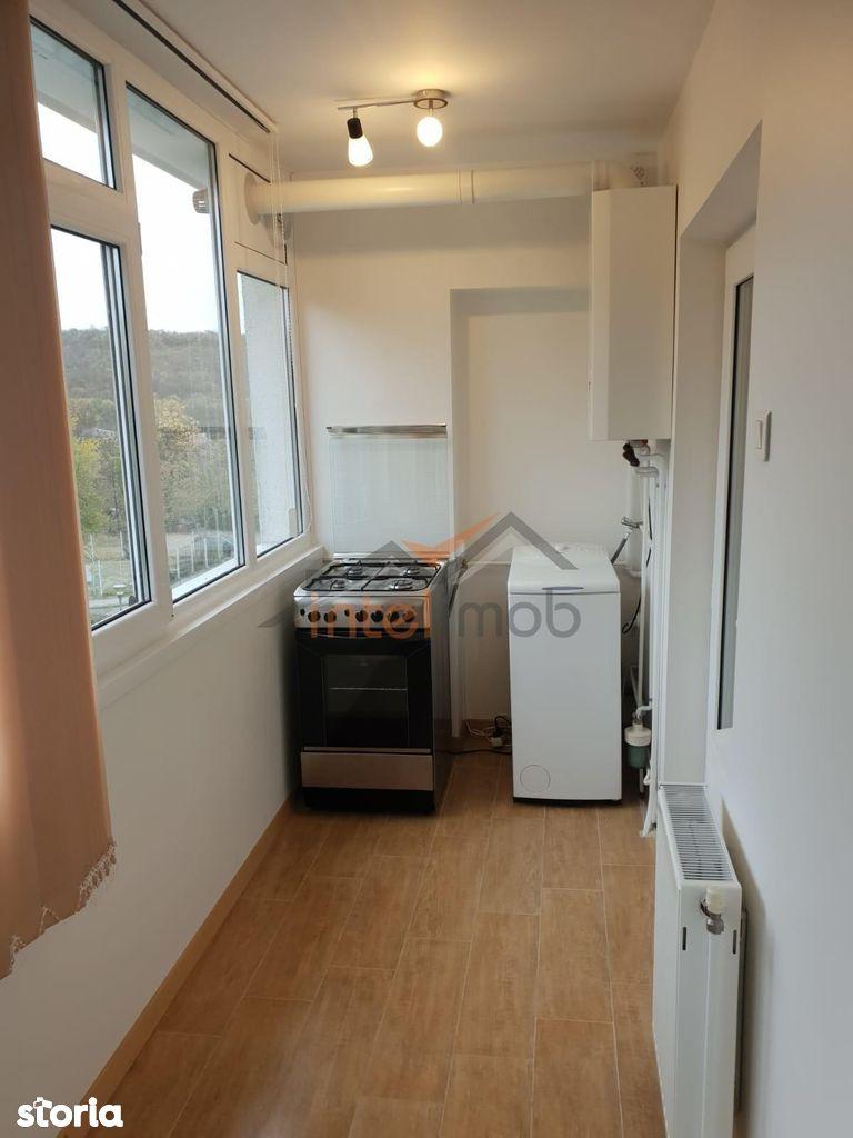 Apartament de inchiriat, Iași (judet), Nicolina 2 - Foto 11