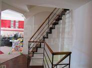 Apartament de vanzare, Cluj (judet), Aleea Bâlea - Foto 4