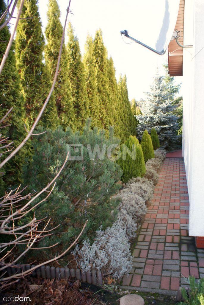 Dom na sprzedaż, Ślesin, koniński, wielkopolskie - Foto 5