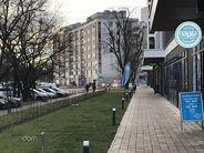 Lokal użytkowy na wynajem, Warszawa, Białołęka - Foto 4