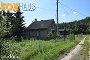 Dom na sprzedaż, Chełmno, chełmiński, kujawsko-pomorskie - Foto 3