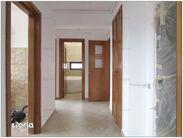 Apartament de inchiriat, Brașov (judet), Strada Mihai Viteazul - Foto 8