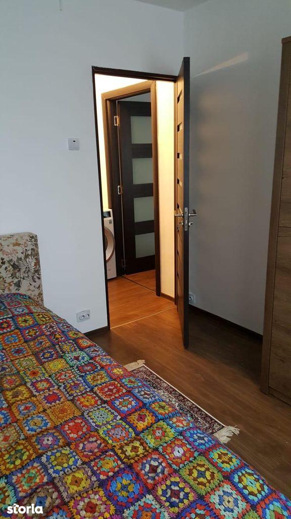 Apartament de vanzare, Dolj (judet), Bulevardul Tineretului - Foto 3