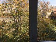 Apartament de vanzare, Bucuresti, Sectorul 6, Drumul Taberei - Foto 7