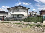 Casa de vanzare, Cluj (judet), Cluj-Napoca - Foto 13