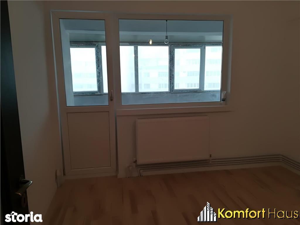 Apartament de vanzare, Bacău (judet), Nicolae Bălcescu - Foto 8