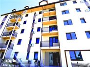 Apartament de vanzare, Iași (judet), Strada Cireși - Foto 3