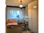Apartament de vanzare, Prahova (judet), Strada Zimbrului - Foto 5